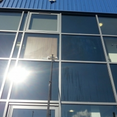 window cleaning 004
