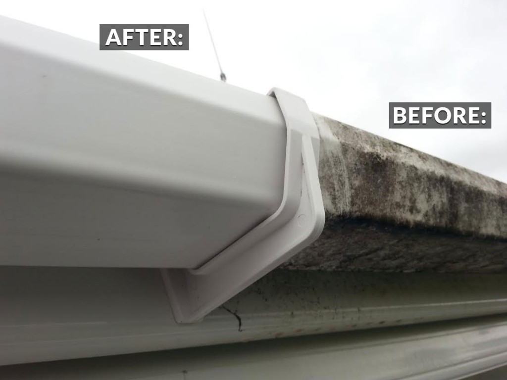 gutter-before&after